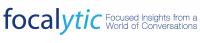 Focalytic Logo