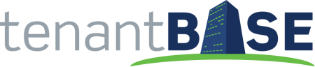 Company Logo For TenantBase, LLC'