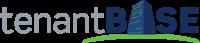TenantBase, LLC Logo