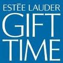 EsteeLauderGiftwithPurchasev.com'