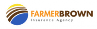 Farmer Brown Insurance Agency