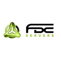 FDCServers.net LLC Logo