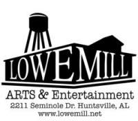 Lowe Mill ARTS and Entertainment