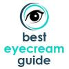 Best Eye Cream Guide'