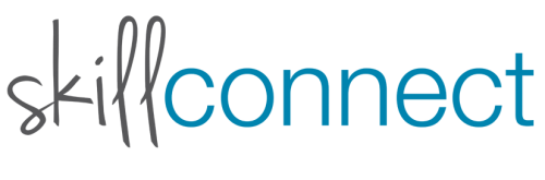 Company Logo For Skill Connect'