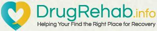 DrugRehab.info'