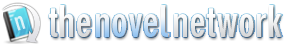 The Novel Network'