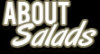 Easy Salad Recipes at AboutSalads.com'