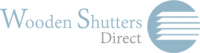 Wooden Shutters Direct Logo