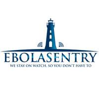 EbolaSentry, LLC Logo