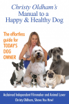 Christy Oldham's Manual To A Happy & Healthy Do'
