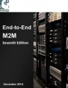 End-to-End M2M, 7th Edition'