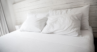 Curious About Organic Mattresses? Latest Guide Gives Answers