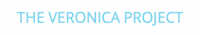 The Veronica Project Logo
