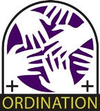 Universal Life Church Ordination For Men or Women'