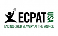 Company Logo For ECPAT-USA