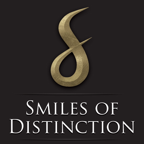 Company Logo For Smiles of Distinction'