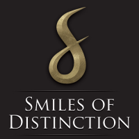 Smiles of Distinction Logo