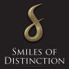 Smiles of Distinction