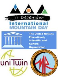 UN-IMD 2014 Logo