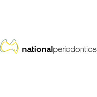 National Periodontics Logo