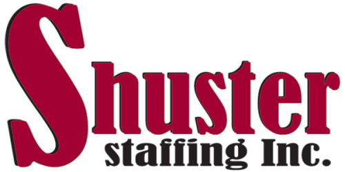 PA Staffing Agency'