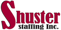 PA Staffing Agency