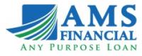 MyAnyPurposeLoan Logo