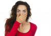 Addressing Embarrassment of a Cold Sore'