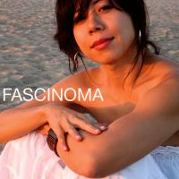 FASCINOMA Logo