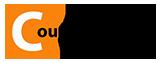 Coupondesh Logo