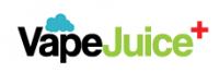 Vape Juice Plus Logo