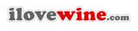 I Love Wine Logo