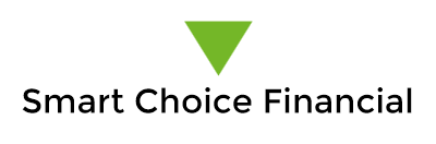 Smart Choice Financial Logo