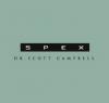 Company Logo For SPEX'