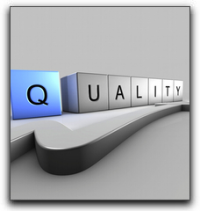business-quality-service