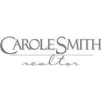 Carole Smith - Realtor Logo