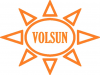 Company Logo For SuZhou Volsun Electronics Technology CO.,LT'
