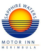 SapphireWatersMotorInn.com.au'