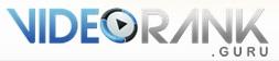 Company Logo For Videorank.guru'