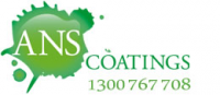 ANS Coatings Pty Ltd