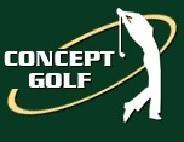 ConceptGolf.com.au'