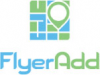 Company Logo For FlyerAdd Team'