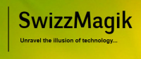 SwizzMagik LLC Logo