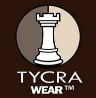 Tycra Wear Logo