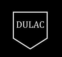 Dulac Logo