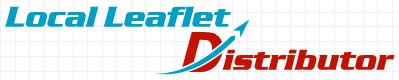 Local Leaflet Distributor'