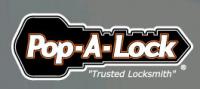 Pop-A-Lock of St. Louis Logo