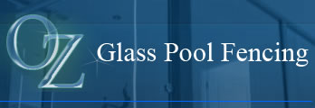 Oz Glass Pool Fencing'