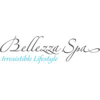 Company Logo For Bellezza Spa'